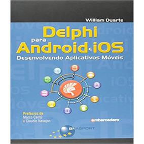 Delphi Para Android E Ios