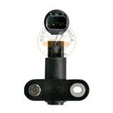 Sensor Posicion Arbol Levas Ford Ranger Mazda B2300 4cil.