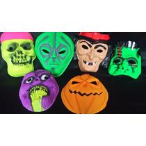 Halloween Decoracion Y Disfraz ,disfraces Fiesta Monstruosa