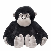 Peluche Gorilla Yoce Gigante Funny Land Cresko