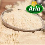 Proteína De Suero 80% 20kg. Lacprodan 80. Arla Foods