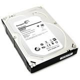 Hd 3 Terabyte Seagate