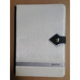 Case Samsung Galaxy Tab2 10.1 Gt P5100 Preta Branca Vermelha