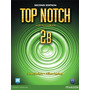 Top Notch 2 B Student`s & Wb W/active Book & Cdrom 2ed Pear