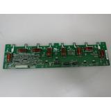Placa Inverter Cce Lcd26 Tl660 E206453 / V225-bxx