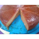 Tortas Con Sabor A( Quesillos) Muy Buen Sabor Y Calidad ..