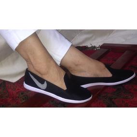 Zapatos Dama Gomas Zapatillas Deportivas Nike (detal&mayor)