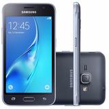 Samsung Galaxy J1 2016 Duos J120m/ds Original Vitrine