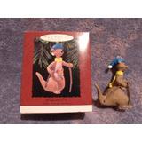 Hallmark Fig Ornamental Kanga & Roo Envio Gratis! Kikkoman65