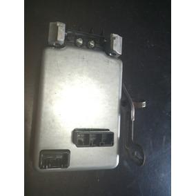 Modulo Computadora Dirección Toyota Rav4 2013