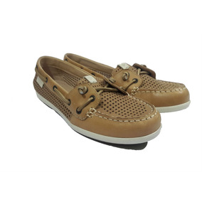 Sperry De Mujer Nuevos Originales Sperry Coil Ivy Perforated
