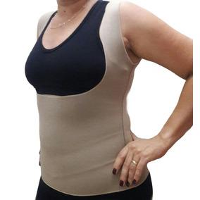 Cinta Emagrecedora Queima Gordura Less Now T-shirt