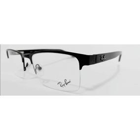 5e050dd1f722f Oculos De Grau Chines - Mais Categorias no Mercado Livre Brasil
