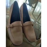 Zapatos Easy Spirit