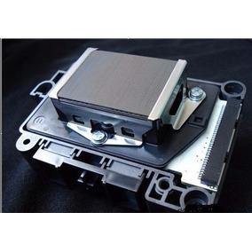 Cabeça De Impressão Dx5 Mutoh Rj900c E Rj900x