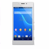 Sony Xperia M2 4g Lte - Bueno Movista- Gtía Oficial Bgh
