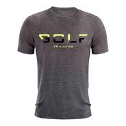 Golfargentino Remera Entrenamiento Golf Ga