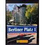 Berliner Platz 1, Teil 2 Langenscheidt C9