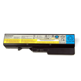 Bateria Notebook Lenovo Ideapad Z370 Z460 Z465 Z470