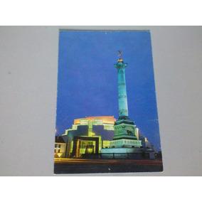Cartão Postal França L