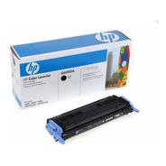 Toner Hp Q6000a Preto Hp 1600 2605 2600n Cm1015 Cm1017 Orig.