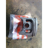 Kit De Piston Motosierra Stihl Ms 361/310