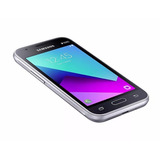 Galaxy J1 Mini Dual Sim 8gb 4.0 5mp/vga - Dourado