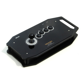 Controle Arcade Neo Geo Aes/cd/consolized