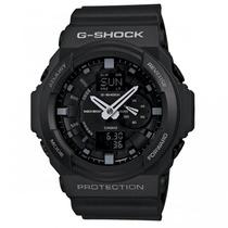 Relógio Casio G-shock Ga-150-1adr