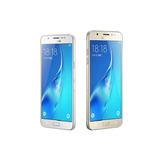 Samsung Galaxy J7 Sm- J710m Dual Chip 16gb 4g