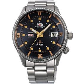 3c534735588 Relógio Orient King Master - Relógios no Mercado Livre Brasil