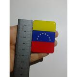 Imanes Para Refrigerador Con Motivo De Venezuela Y Publicida