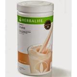 Shake Herbalife - Produto Original