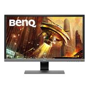 Monitor Benq Gamer 28 Pulgadas 4k Hdr El2870u