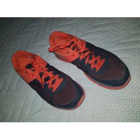 Tênis Nike N38 Novo