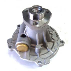 Bomba De Agua Vw Passat 1.9 Td / Vw Lupo 1.7 Diesel 1378