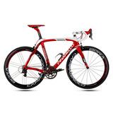 Cuadro Bicicleta Ruta Pinarello Dogma 2 - 100% Carbono