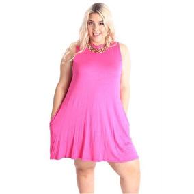 Vestido De Fiesta Bebo Musculosa De Gasa Hasta El Xxxxl