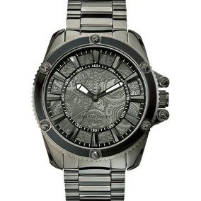 5cab43535f2 Relogio Marc Ecko E17507g1 Frete Outras Marcas Masculino - Relógios ...