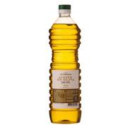 Aceite De Oliva Extra Virgen Finca Lecumberri X 1000cc