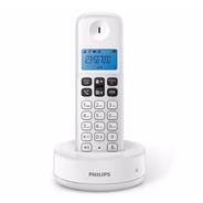 Teléfono Inalambrico Philips D1311w Manos Libres Pantalla
