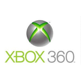 Jogo Para Xbox 360 Kit Com 10 Jogos Super Fitness
