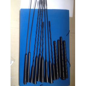 Antenas Para Varios Modelos De Vehículos