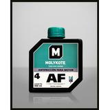 Molykote Af4 - Antifricción - Grupo Fierro