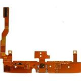 Flex Completo Centro De Carga Lg G Pro Lite D680 D685 D686