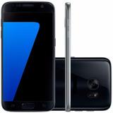Celular Barato Android S7 Original Orro Dual Chip 16gb Novo