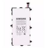Bateria P/ Tablet Samsung Galaxy Tab 3 Sm T210 T211