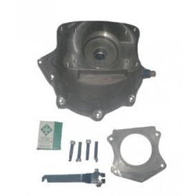 Kit Adaptação Do Motor Ap P/ Cambio 3 E 4 Marchas Willys 6cc