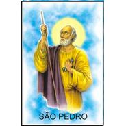 Milheiro São Pedro Oração Promessa 1000 Un