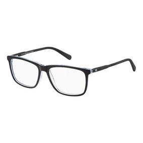 Vendo Tommy Hilfinger Na Caixa - Óculos no Mercado Livre Brasil df1d650e80